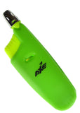 Axe Flame Gas Lighter