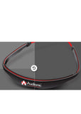 Audionic Blue Beats A-450 Wireless Neckband Earbuds