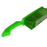 Carpet Cleaning Soft Brush 13 inches