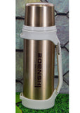 BNS Stainless Steel 1500ml Water Bottle