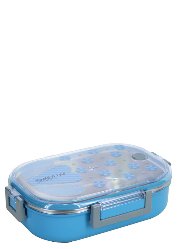 Tedemei 710ml Stainless Steel Lunch / Tiffin Box