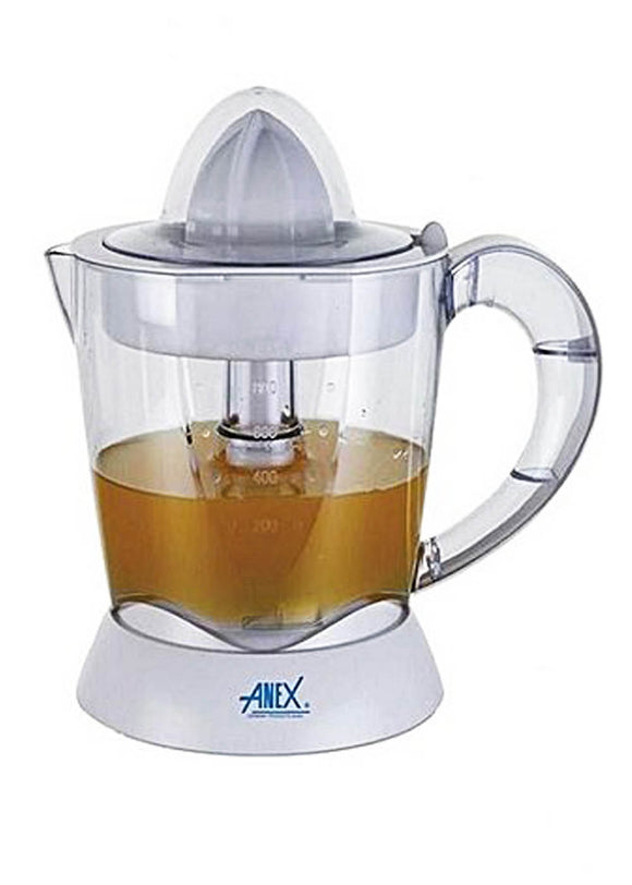 Anex Super Citrus Juicer AG-2055 ( 2 Years Brand Warranty)