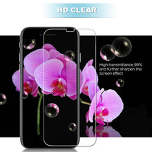 Tempered Glass For All Iphone