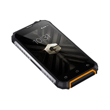 Original G1 power bank Smartphone