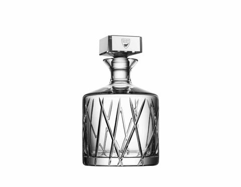 Orrefors | CITY DECANTER 95CL