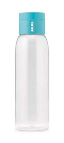 JOSEPH | Dot Hydration-tracking Water Bottle