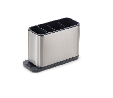 JOSEPH | Surface stainless-steel cutlery drainer