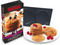 Tefal | Plade til Snack Collection - Pandekage nr. 10