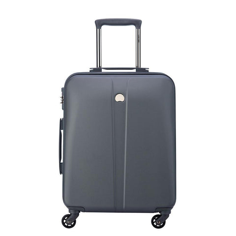 Delsey Schedule 2 kabinetrolley 53 cm. slim Anthracite