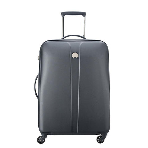 Delsey Schedule 2 - trolley 66 cm. Anthracite