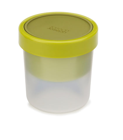 JOSEPH | GoEat Compact 2-in-1 soup pot