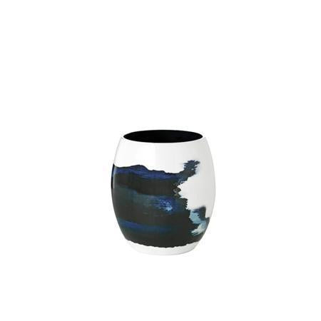 Stelton Stockholm Aquatic -Vase small