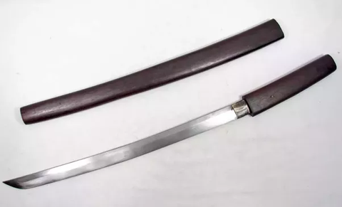 Types of Japanese Swords An Exclusive Guide – Katana Pros