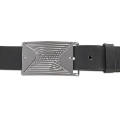 Tighecoon Belt Buckle
