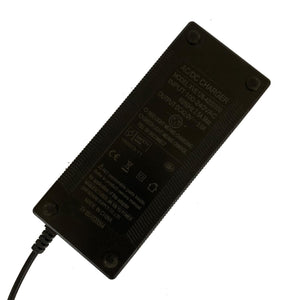 Charging Adaptor 42V 3A (Safety Mark Affixed)