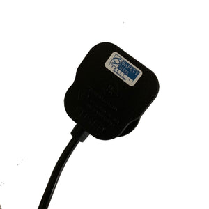 Charging Adaptor 67.2V 1.75A (Safety Mark Affixed)