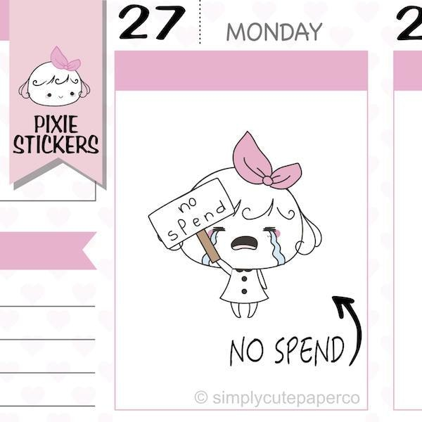 P133 | pay bills stickers TwinkleTheUnicorn