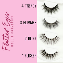 Eyelash Multipack Collection