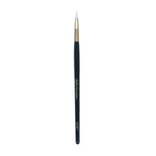 3D Faux Mink Eyelashes Collection