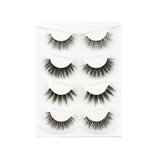 MCV9 Vegan Eyelashes