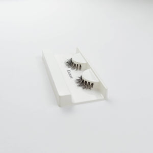 'Esmae' Human Hair Bridal Lashes