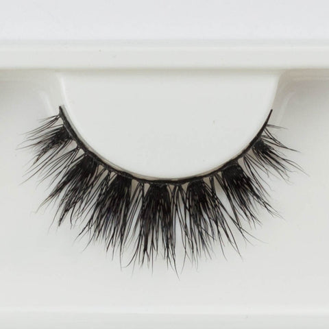 'Rachel' Mink Bridal Lashes