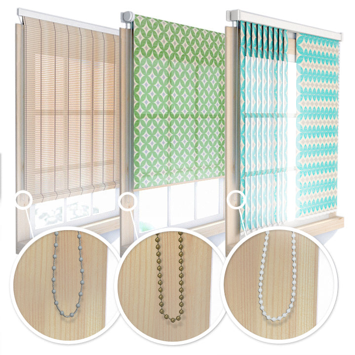 Automate Amp Motorize Window Blinds And Shades With Soma