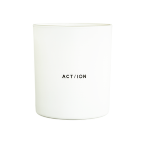 ACT/ION