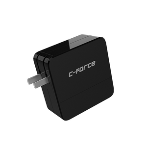 A005 - 45W Power Delivery Power Adapter