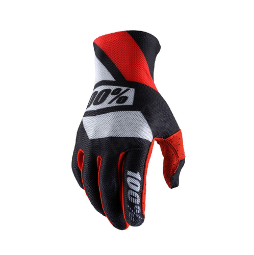 100%25-Percent-Celium-Gloves-Black-Red.png