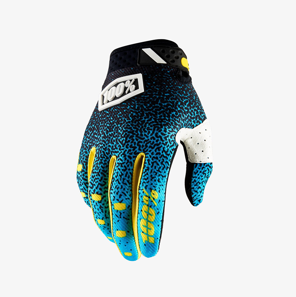100%25-Percent-Ridefit-Gloves-Cyan-Black.png