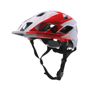 661-Evo-AM-trail-helmet.png