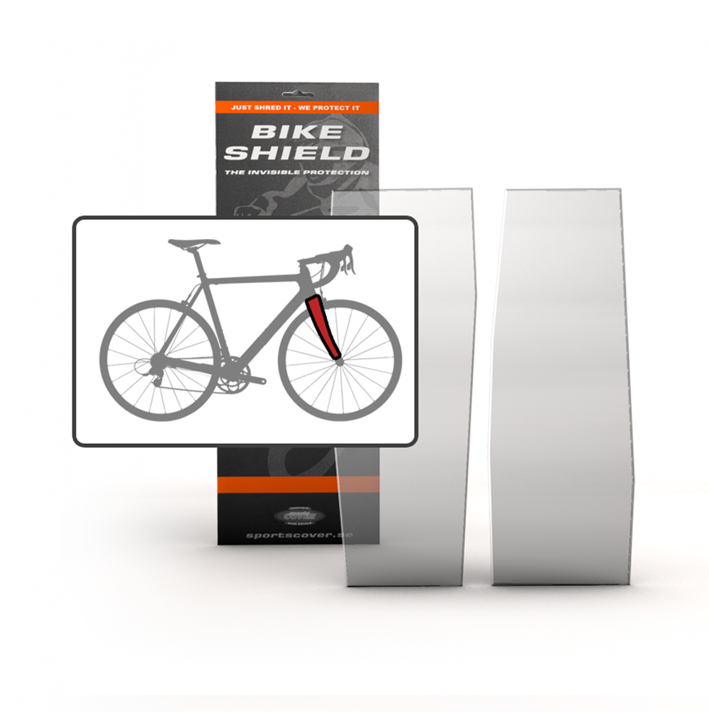 Bike-Sheild-Forkshield.png