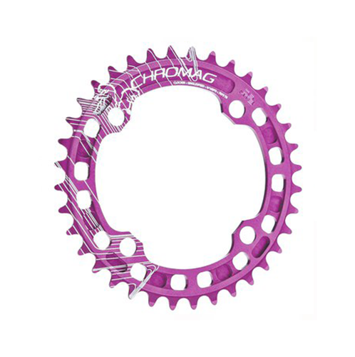 Chromag-Clocker-Single-speed-chainring-purple.png