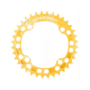 Chromag-Clocker-Single-speed-chainring.png