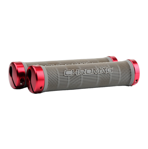 Chromag-Palmskin-Grips--Grey-Red.png