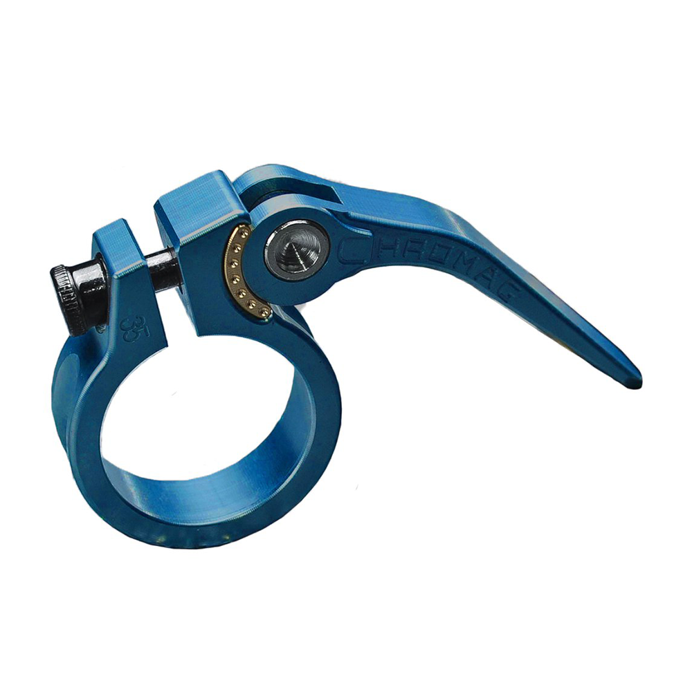 Chromag-QR-seat-clamp-Blue.png