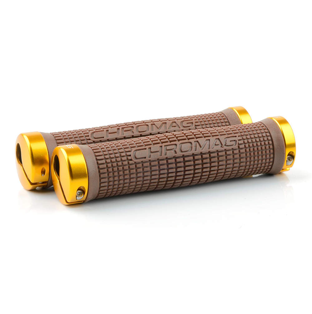 Chromag-Squarewave-grips-gold-brown.png