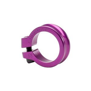 Chromag-seat-clamp-Purple.png