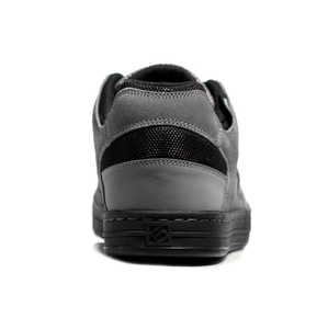 Five-Ten-Freerider-grey-Black-5.png