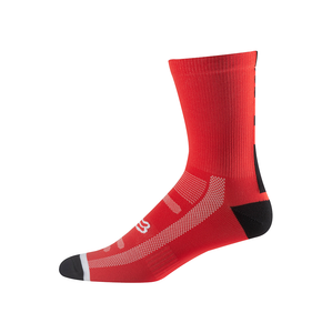 Fox-8-Tail-Socks-Flame-Red.png