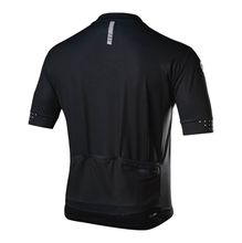 Fox-Ascent-Jersey-black-2.png