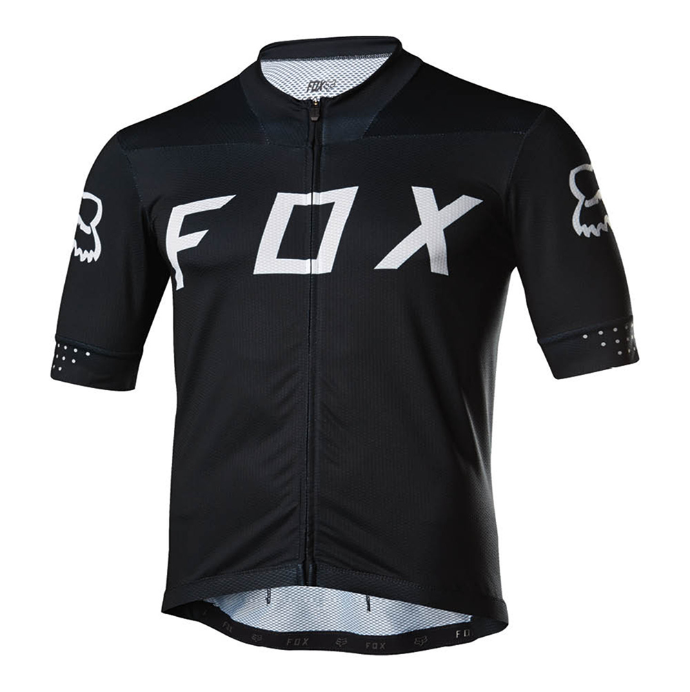 Fox-Ascent-Jersey-black.png