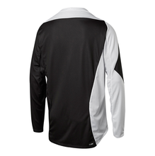 Fox-Demo-Jersey-Black-2.png