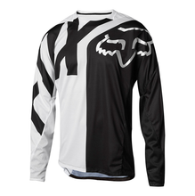 Fox-Demo-Jersey-Black.png