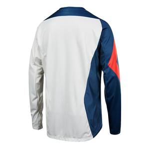 Fox-Demo-Jersey-Blue-Red-2.png