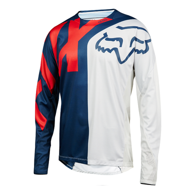 Fox-Demo-Jersey-Blue-Red.png