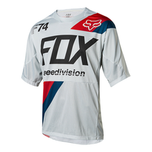 Fox-Demo-Jersey-Grey.png