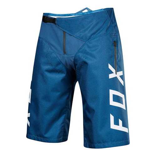 Fox-Demo-Shorts-Indigo-2.png