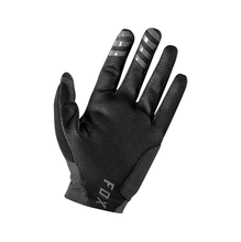 Fox-Flexair-Gloves-Black-2.png